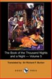 The Book of the Thousand Nights and a Night, , 140656558X