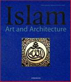 Islamic Art and Architecture, , 3829025580