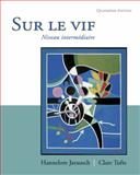 Sur le vif, Tufts, Clare and Jarausch, Hannelore, 1413005586