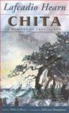 Chita, Lafcadio Hearn, 1578065585