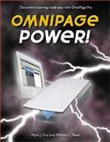 Omnipage Power!, Fox, Myra J., 1929685580