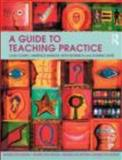 A Guide to Teaching Practice, Cohen, Louis and Manion, Lawrence, 0415485584