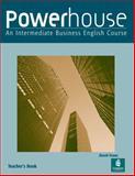 Powerhouse 9780582325586