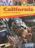 California Native Peoples, Stephen Feinstein, 1403405581