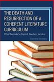 Death and Resurrection Coherent Literature Curriculum