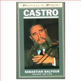 Castro 9780582245587