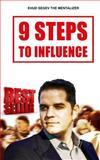 9 Steps to Influence, Ehud Segev, 1494265583