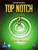 Top Notch 2 with ActiveBook 2nd Edition