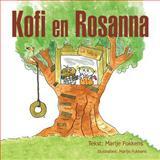 Kofi en Rosann, Marije Fokkens, 1466915587