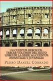 150 Cuentos Heroicos Tercer Volumen Del Sexto Libro de la Serie, Pedro Corrado, 1493575589