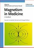 Magnetism in Medicine : A Handbook, , 3527405585
