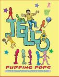 Jello Pudding Pops, Donna Matthews, 1493535595
