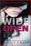 Wide Open, Shelly Crane, 1494765594