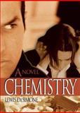 Chemistry, Lewis Desimone, 1560235594