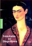 Frida Kahlo and Diego Rivera, Isabel Alcantara and Sandra Egnolff, 3791325590