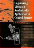Engineering Vibration Analysis with Application to Control Systems, Beards, Chris F., 0470235594