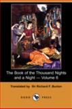 The Book of the Thousand Nights and a Night, , 1406565598