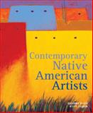 Contemporary Native American Artists, Ken Lingad, 1423605594