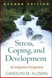 Stress, Coping, and Development 2nd Edition
