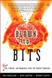 Blown to Bits 1st Edition
