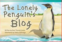 The Lonely Penguin's Blog, Alan Trussell-Cullen, 1433355590
