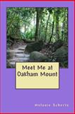 Meet Me at Oakham Mount, Melanie Schertz, 1493685597