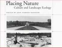 Placing Nature 9781559635592