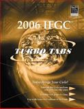 International Fuel Gas Code 2006 : Turbo Tabs for Looseleaf Version, International Code Council Staff, 158001559X