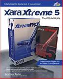 Xara Xtreme, Gary David Bouton, 0071625593