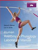 Human Anatomy and Physiology Laboratory Manual, Fetal Pig Version 12th Edition