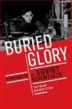 Buried Glory, Istvan Hargittai, 0199985596