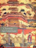 Chinese Architecture 9780300095593