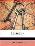Lecherí, Charles Martin, 1147235597