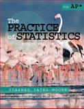 The Practice of Statistics, Yates and Starnes, Daren S., 142924559X