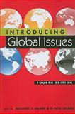 Introducing Global Issues, , 1588265595