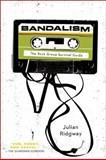Bandalism, Julian Ridgway, 0061645591