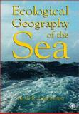 Ecological Geography of the Sea, Longhurst, Alan R., 0124555594