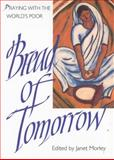 Bread of Tomorrow, , 0281045593