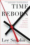 Time Reborn, Lee Smolin, 0544245598