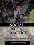 Social Work Practice 9780761985594