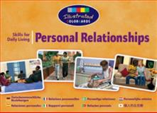 Personal Relationships,, 0863885594