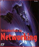Introduction to Networking, Nance, Barry and Cady, Dorothy, 1575765594