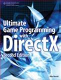 Ultimate Game Programming with DirectX, Sherrod, Allen, 1584505591