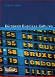 European Business Culture 9780135745595
