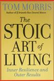 Stoic Art of Living