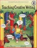 Teaching Creative Writing, Donovan, Melissa, 0866535594