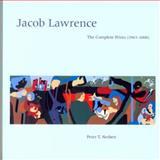 Jacob Lawrence, Peter T. Nesbett, 0295985593