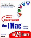 Teach Yourself Mac in 24 Hours, Steinberg, Gene, 0672315599