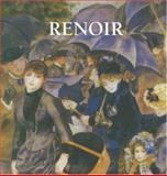 Auguste Renoir, Confidential Concepts Staff, 184013559X