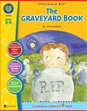 The Graveyard Book, Neil Gaiman, 1553195590